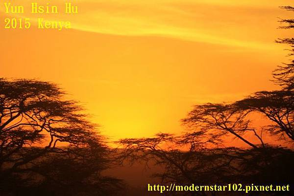 10408223Lake Nakuru894A2596 (640x427)