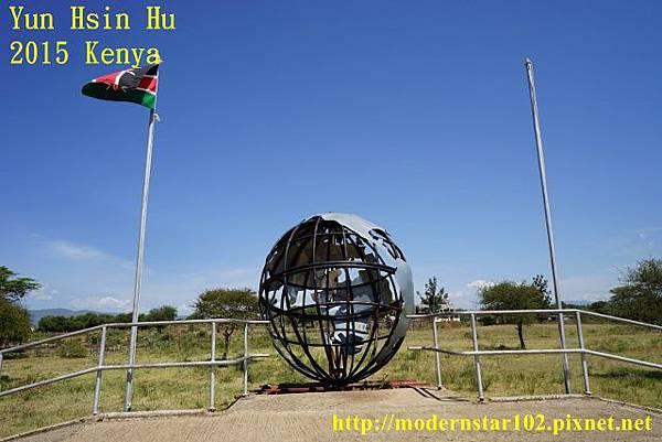 10408223Lake NakuruDSC02645 (640x427)