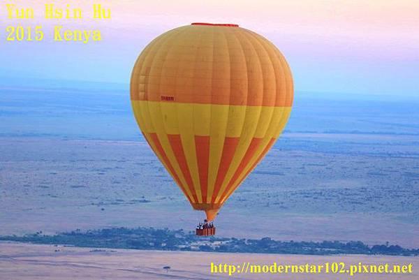 1040825熱氣球894A3063 (640x427).jpg