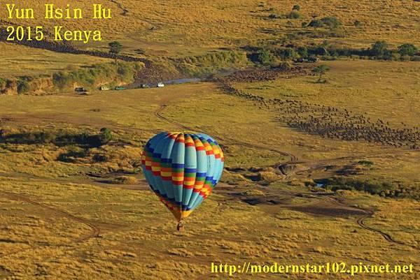 1040825熱氣球894A3243 (640x427).jpg