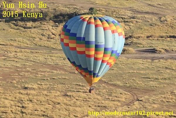 1040825熱氣球894A3245 (640x427).jpg