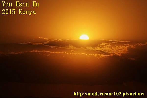 1040825熱氣球894A3980 (640x427).jpg