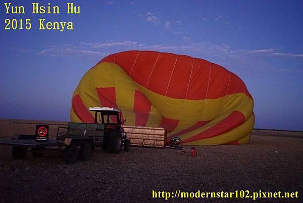 1040825熱氣球DSC02961 (640x427).jpg
