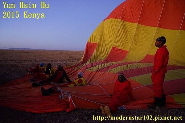 1040825熱氣球DSC02963 (640x427).jpg