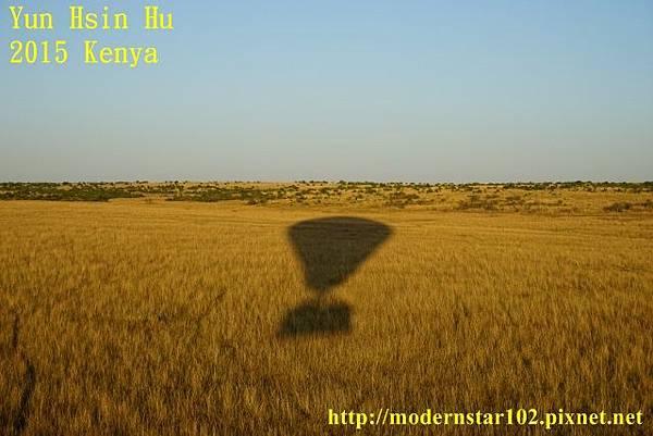 1040825熱氣球DSC02982 (640x427).jpg