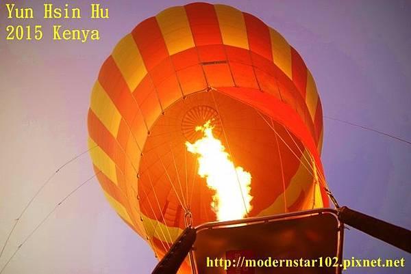 1040825熱氣球DSC05471 (640x427).jpg