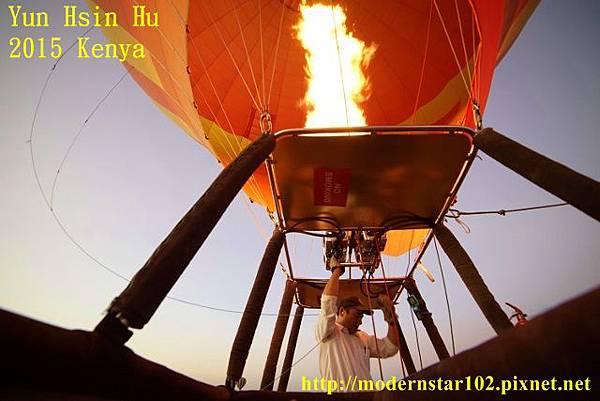 1040825熱氣球DSC05473 (640x427).jpg