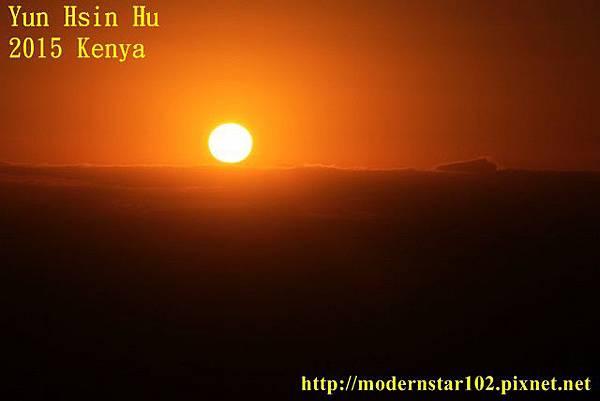 1040825熱氣球894A3092 (640x427).jpg