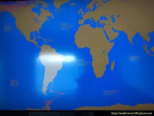 1041115Petermann islandIMG_3187 (640x480).jpg