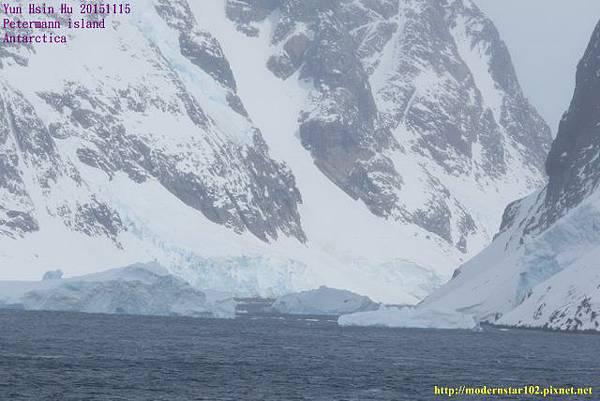 1041115Petermann island894A0159 (640x427).jpg