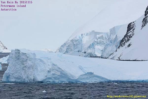 1041115Petermann island894A0130 (640x427).jpg