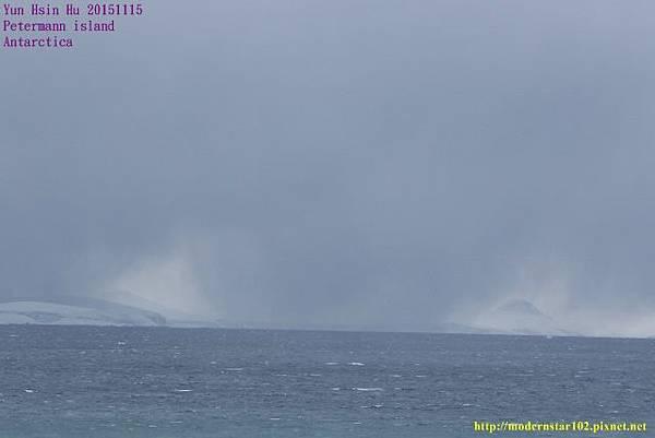 1041115Petermann island894A0144 (640x427).jpg