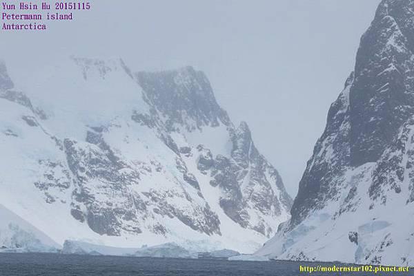 1041115Petermann island894A0165 (640x427).jpg