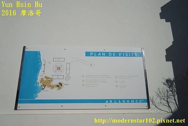 1050405大力士神洞DSC00516 (640x427).jpg