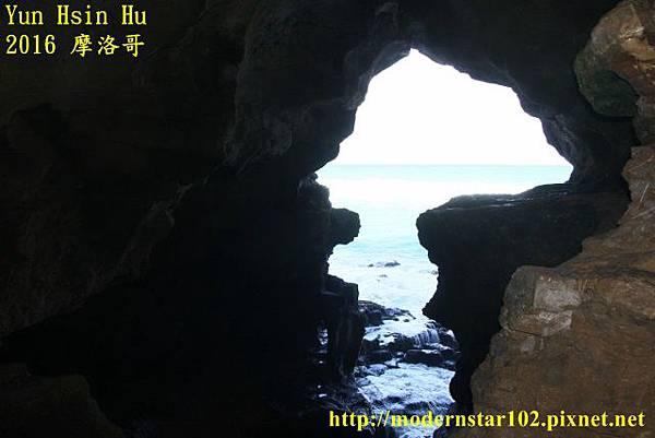 1050405大力士神洞894A5620 (640x427).jpg