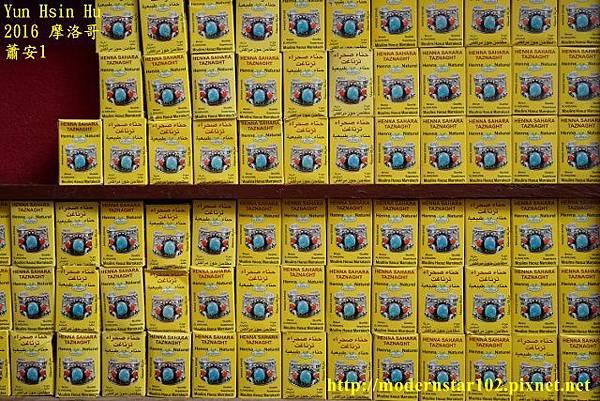 1050405蕭安1DSC00878 (640x427).jpg