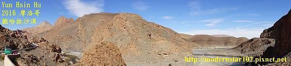 1050409撒哈拉沙漠DSC00333-1 (640x145).jpg