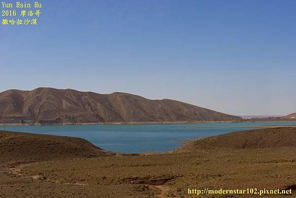 1050409撒哈拉沙漠DSC00347-1 (640x427).jpg