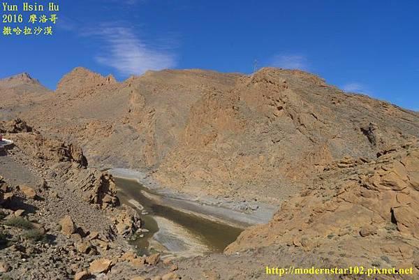 1050409撒哈拉沙漠DSC00327-1 (640x427).jpg
