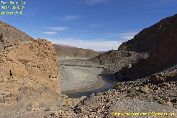 1050409撒哈拉沙漠DSC00326-1 (640x427).jpg