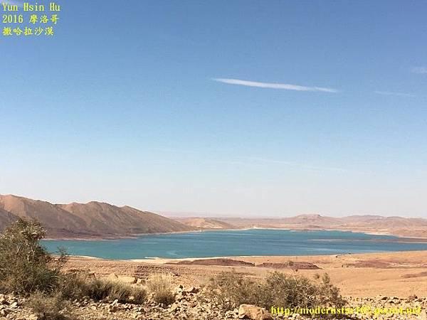 1050409撒哈拉沙漠IMG_0027 (640x480).jpg