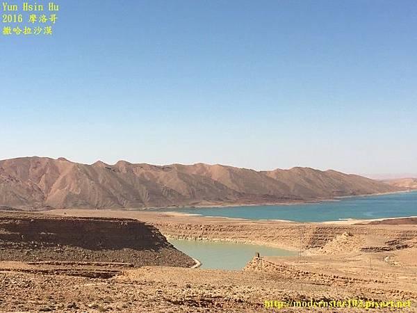 1050409撒哈拉沙漠IMG_0031 (640x480).jpg