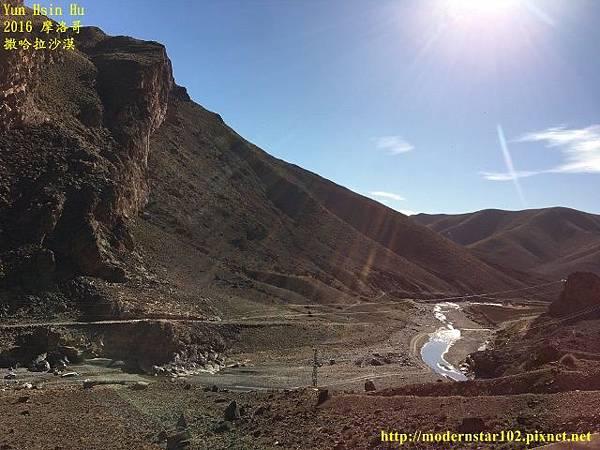 1050409撒哈拉沙漠IMG_9969 (640x480).jpg