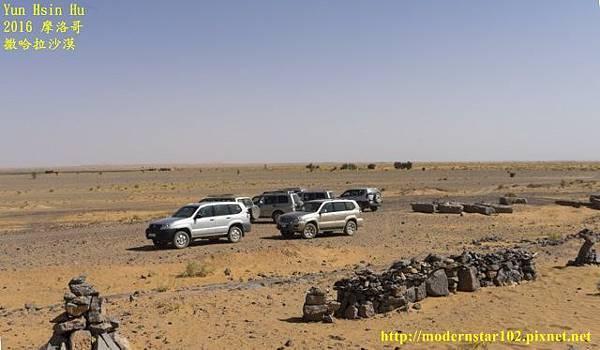 1050409撒哈拉沙漠DSC00447-1 (640x373).jpg