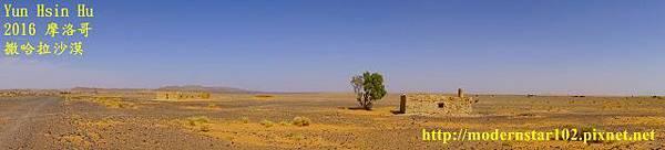 1050409撒哈拉沙漠DSC00451-1-1 (640x145).jpg