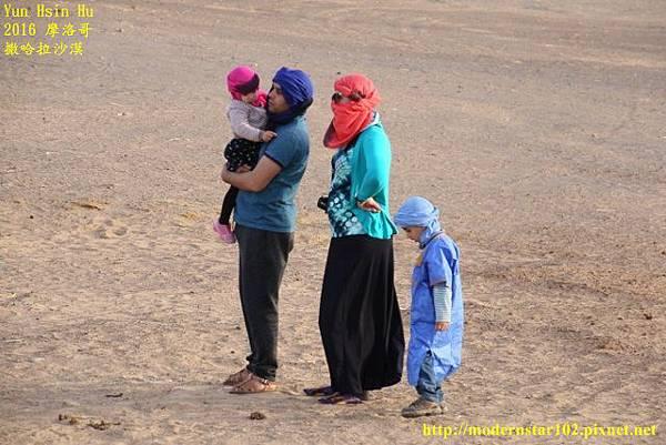 1050409撒哈拉沙漠894A7284 (640x427).jpg