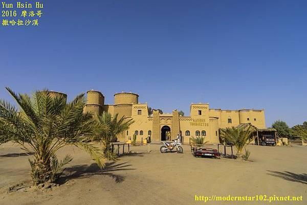 1050409撒哈拉沙漠DSC00477-1-1 (640x427).jpg