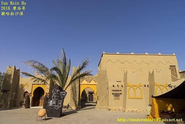 1050409撒哈拉沙漠DSC00468-1 (640x427).jpg