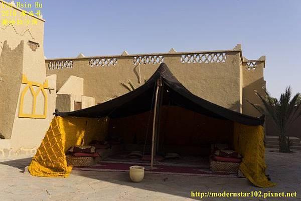 1050409撒哈拉沙漠DSC00467-1 (640x427).jpg