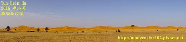 1050409撒哈拉沙漠DSC00487-1 (640x145).jpg