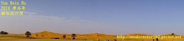 1050409撒哈拉沙漠DSC00486-1 (640x145).jpg