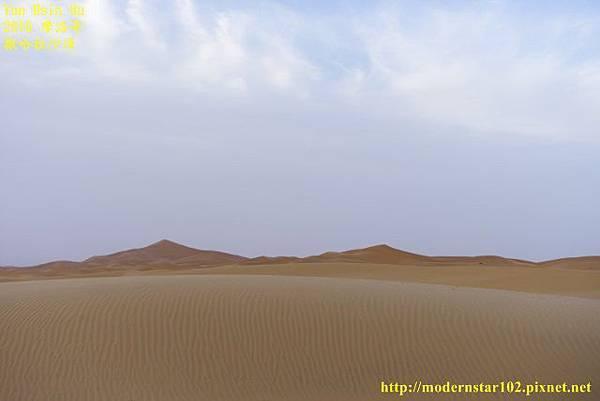 1050409撒哈拉沙漠DSC00522-1 (640x427).jpg