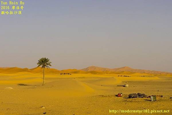 1050409撒哈拉沙漠DSC00504-1 (640x427).jpg