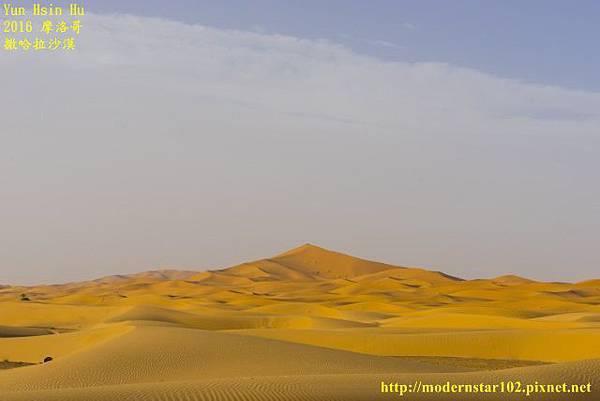 1050409撒哈拉沙漠DSC00507-1 (640x427).jpg