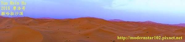 1050409撒哈拉沙漠DSC00550-1 (640x145).jpg