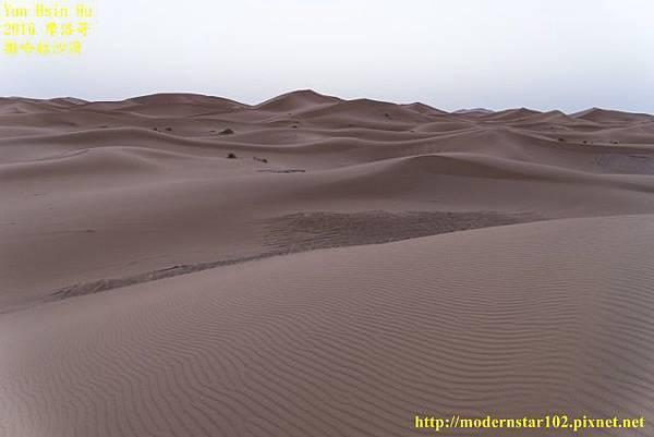 1050409撒哈拉沙漠DSC00559-1 (640x427).jpg