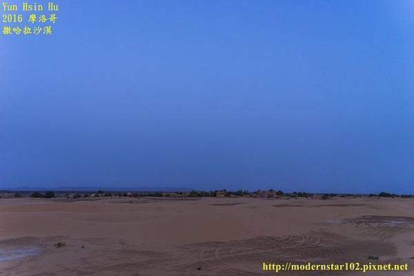 1050409撒哈拉沙漠DSC00557-1 (640x427).jpg