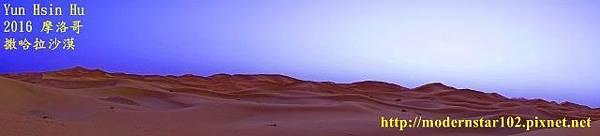 1050409撒哈拉沙漠DSC00555-1 (640x145).jpg