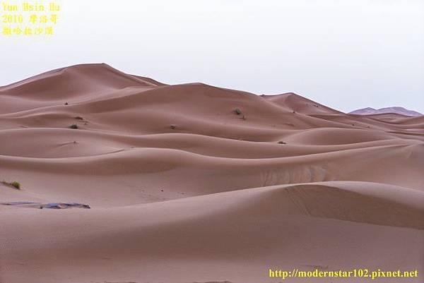1050409撒哈拉沙漠DSC00561-1 (640x427).jpg