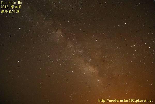 1050409撒哈拉沙漠894A7361 (640x427).jpg