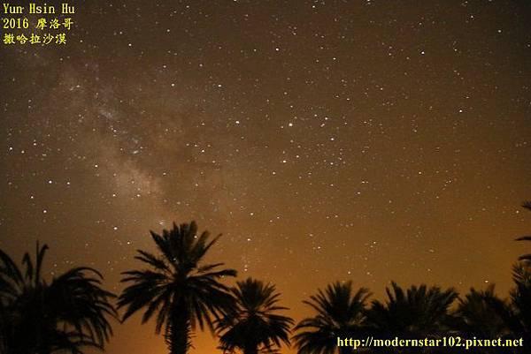 1050409撒哈拉沙漠894A7354 (640x427).jpg