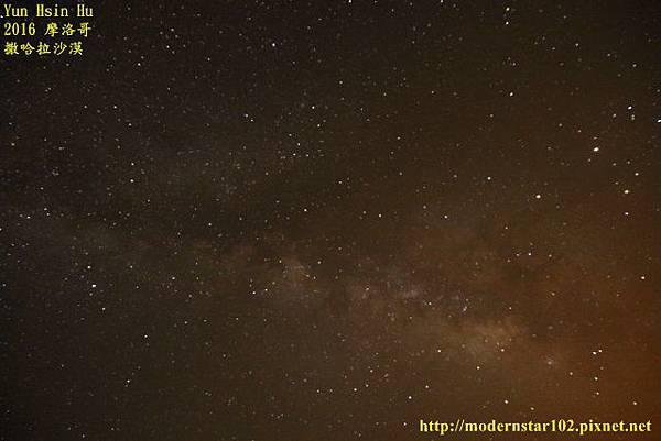 1050409撒哈拉沙漠894A7368 (640x427).jpg