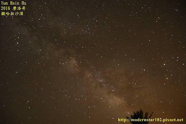 1050409撒哈拉沙漠894A7352 (640x427).jpg