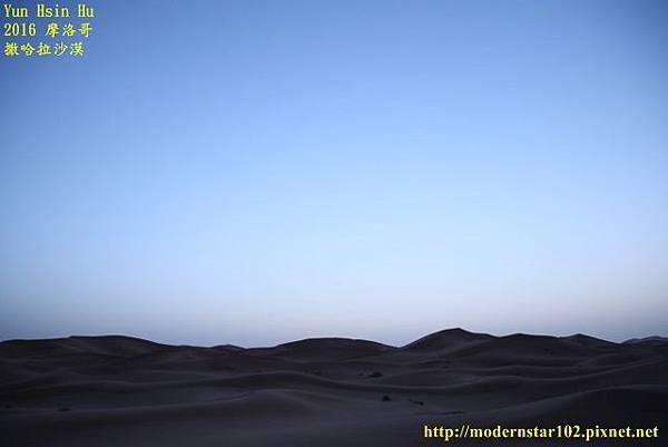 1050409撒哈拉沙漠894A7403 (640x427).jpg