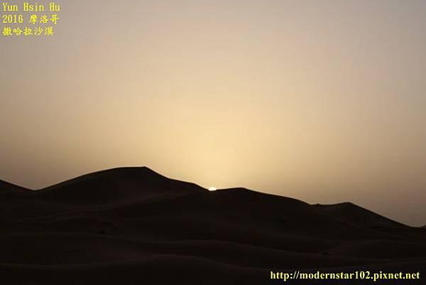 1050409撒哈拉沙漠894A7433 (640x427).jpg