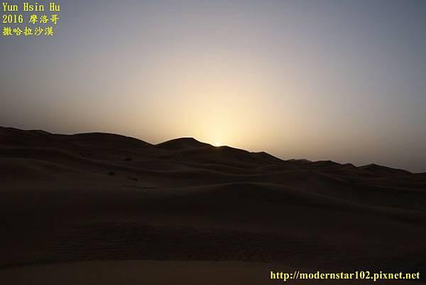 1050409撒哈拉沙漠894A7477 (640x427).jpg